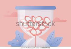 Find Time Money Business Concept Vector Illustration stock images in HD and millions of other royalty-free stock photos, illustrations and vectors in the Shutterstock collection. Thousands of new, high-quality pictures added every day. Business Illustrations, Royalty Free Stock Photos, Symbols, Letters, Concept, Money, Artist, Pictures, Image