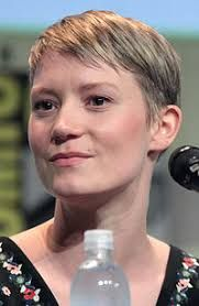 unsure about shorter length at temples (Mia Wasikowska – Wikipedia Mia Wasikowska, Jessica Marshall, Jessica Holmes, Brideshead Revisited, Rachel Smith, Unique Faces, How To Have Twins