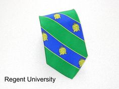 Global's signature brand is the Silk Ties, University, Marketing, Community College, Colleges