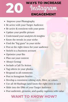 Le Social, Social Media Content, Social Media Tips, Social Media Calendar, Social Media Humor, Social Networks, Instagram Feed, Instagram Tips, Instagram Business Ideas