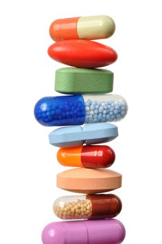 Thyroid medications are the most commonly prescribed medication in the United States. Are you aware of the risks?