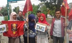 IMM Padang Galang Dana Bagi Korban Banjir Sumbar - minangkabaunews.com