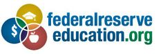 FederalReserveEducation.org offers educators a place to find a variety of  FREE #economics and #personalfinance education resources for all levels of students.