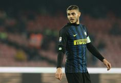 Inter Milan sinner Icardi to impress Argentina coach   Milan (AFP)  Serie A sinner Mauro Icardi can impress Argentina coach Edgardo Bauza when he watches the Inter Milan striker at leaders Juventus on Sunday according to coach Stefano Pioli.  Inter in fourth nine points adrift are targeting their first away league win over the 32-time Italian champions since November 2012.  But Piolis men are on an eight-game winning streak albeit one that has seen Icardi hit only three of the 15 goals that…