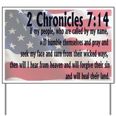 Image result for image  2 chron 7:14 bible