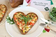 Vegetable Pizza, Vegetables, Food, Bakken, Food Food, Recipes, Veggies, Vegetable Recipes, Meals