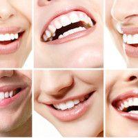SONRÍA: SE SENTIRÁ MAS FELIZ, MAS SANO Y MENOS ESTRESADO Nuestros lectores podrían sorprenderse de saber que una simple sonrisa, forzada o genuina, puede hacer maravillas por su salud. En años recientes, los científicos han mostrado un interés creciente en saber cómo las expresiones faciales afectan a las personas, tanto física como mentalmente.