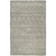 @Overstock.com - Gabbeh Hand-tufted Grey Rug (8' x 11') - This Gabbeh rug is highly fashionable and offers a Tibetan look to give your room the updated look it deserves. This rug is hand-tufted in India of the finest 100-percent virgin seasonal wool and will provide years of elegant durability.   http://www.overstock.com/Home-Garden/Gabbeh-Hand-tufted-Grey-Rug-8-x-11/8377724/product.html?CID=214117 $487.61