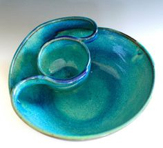 Image result for clay bowl
