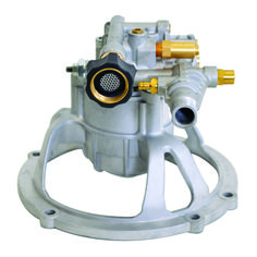 OEM Technologies™ Axial Cam Pump Kit 3000PSI @ 2.4GPM