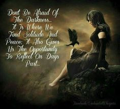 Discover and share Dark Pagan Quotes. Explore our collection of motivational and famous quotes by authors you know and love. Affirmations, Wiccan Quotes, Wisdom Quotes, Spiritual Quotes, Gypsy Moon, Mystery, She Wolf, My Demons, Book Of Shadows