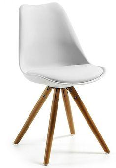Tv Meubel Lars Wit.15 Best Kėdės Chairs Images Furniture Chair Design