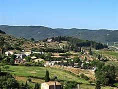 Tuscany Pictures | Tuscany Landscapes | Panzano in Chianti