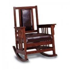 17 Best Living Room Remodel Images Craftsman Bungalows Craftsman