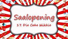 Sunday School Teacher, Youth Ministry, Afrikaans, Coke, Holy Spirit, Teaching Kids, Christian, Posts, Blog