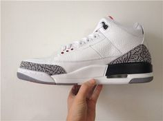 Wow!! $57.8 Cheap jordan shoes for Women,men and kids, 3 days Limited!! Press picture link get it immediately!