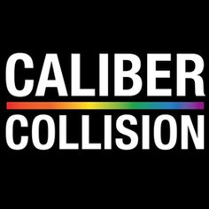 off Old Denton Road widely recommended Caliber Collision - Fort Worth, TX, United States