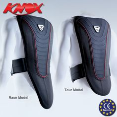 #KNOX #Contour #Back #Protector #motorcycle #gear