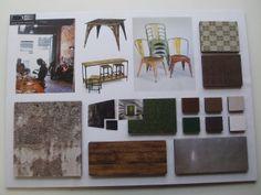 Design Engine Architects Ltd.