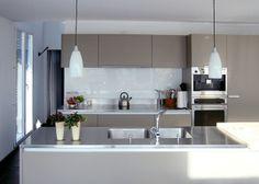 Küche-Mantingh.