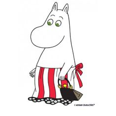 Tove Jansson, Moomin Wallpaper, Les Moomins, Moomin Mugs, Moomin Valley, Old Cartoons, Children's Literature, Little My, Cute Characters
