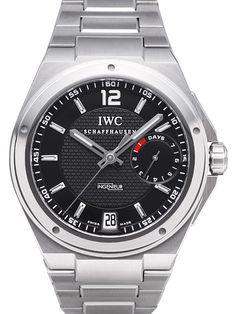 IWC ビッグインジュニア 7デイズ IW500505 新品送料無料メンズ_ブランド偽物激安_スーパーコピー IWC N級品腕時計専門店 http://www.ysaletoo.net/watch/product-15710.html