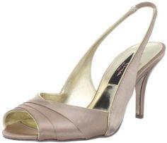 Amazon.com: Nina Women's Finn Sandal: Shoes