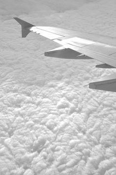 Airbus, A321 clouds