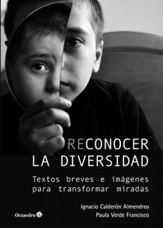 Books, Kindle, Editorial, Youtube, Products, Ideas, Texts, Pedro Garcia, Inclusive Education