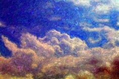 Weather-ology: Brains in the Sky?