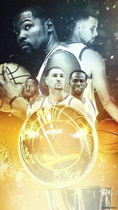 Warriors Basketball Team, Mvp Basketball, Curry Basketball, Stephen Curry Wallpaper, Warriors Stephen Curry, Nba Pictures, Nba Draft, Sports Graphics, Nba Stars