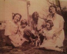 Genealogy Insider - Genealogy Tips for Tracing Female Ancestors