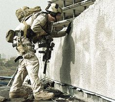 SEAL ST-3 U.S. Military Prayer Requests: ValorPrayers@icloud.com Ephesians 6:18