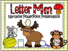 84 best powerpoint kindergarten images on pinterest grade 1 1st