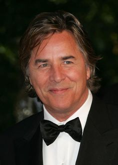 """Sonny Crockett on the hugely successful TV series """"Miami Vice"""" (1984), Don Johnson is one of the stars who really defined the 1980s. Description from watchfreemovies.ch. I searched for this on bing.com/images"""