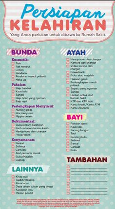 Manfaat Senam Hamil By Mom Sherly Pregnancy Labor, Pregnancy Quotes, Pregnancy Nutrition, Pregnancy Health, Parenting Quotes, Kids And Parenting, Baby Spa, Happy Mom, Midwifery