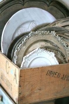 plates; indulgy.com