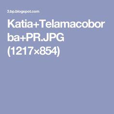 Katia+Telamacoborba+PR.JPG (1217×854)