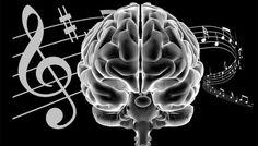 Eine Melodie die Angststörungen und Sorgen reduziert