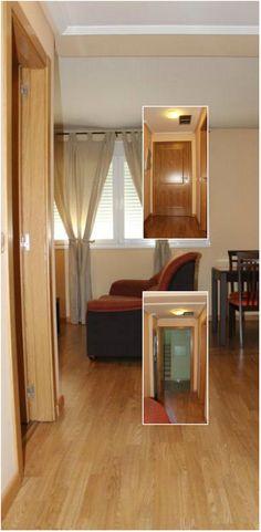 http://www.alquiler.com/casas #Piso #Tipo #Modelo #Alquiler #Albasur #Inmobiliaria #Getafe