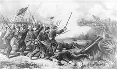 Battle of Jonesboro