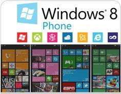 Windows Phone Marketplace Hits 125,000 Apps Milestone  http://www.hardwarezone.com.sg/tech-news-windows-phone-marketplace-hits-125000-apps-milestone?utm_source=pinterest_medium=SEO_campaign=SGI