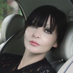 Pearl Lowe's 8 years of recovery