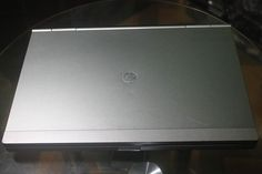 Price: PhP 11,999  Slim and Light Design Fast and Powerful  RARE i5 DVDRW Version! This comes with built-in DVDRW!  Specifications: Intel Core i5-2540M @ 2.60Ghz (4cpus) 4GB Memory 250GB HDD Built-in DVD-RW Optical Drive 1.7GB Intel HD Graphics 3000 12.5 inch Widescreen HD LED Antiglare Wifi, LAN, Bluetooth, Modem USB, E-SATA Multi-Card Reader Headset Port VGA, Display Port (for HDMI) Biometric Fingerprint Scanner Keyboard Torch Light Stereo Speakers Sleek Silver Color Good battery life…