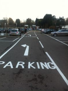 These companies offer the facilities of advanced system for parking at Heathrow.