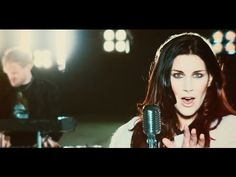 DELAIN - Suckerpunch (Official Video) | Napalm Records - YouTube