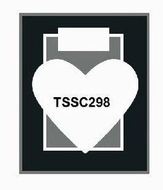 Techno Stamper: Monday Lunchtime Sketch Challenge 298!