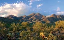 Best Places to Catch a Sunset in Scottsdale | Official Travel Site for Scottsdale, Arizona