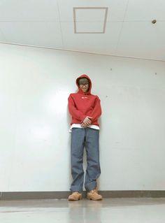 16.12.06  #DailyKim #RapMonster #BTS #Namjoon