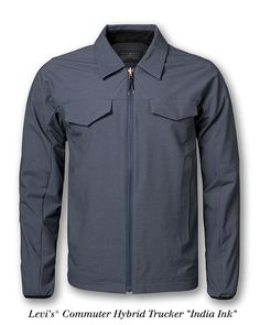 #jeansstore #levis #jacket
